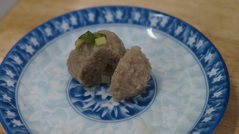 魚丸湯2.JPG