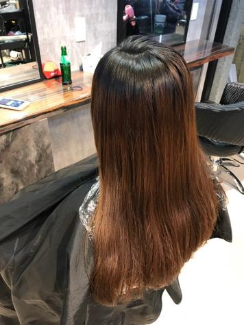 剪髮前 (3)