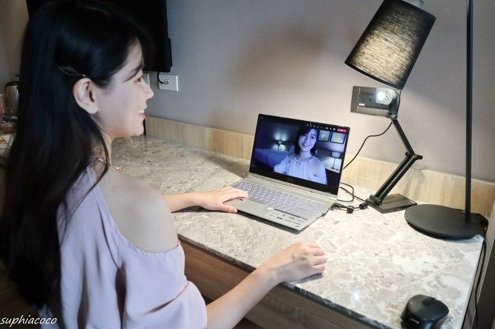 生活|好物|遠距教學老師、常開視訊會議必備 超高畫質攝影鏡頭 IPEVO V4K PRO開箱使用